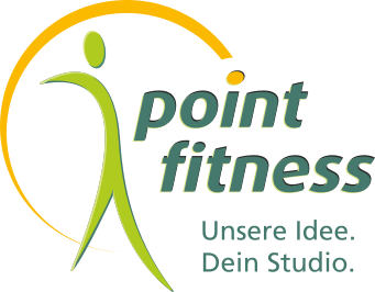 Point Fitness Center